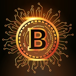 Live Crypto Signals
