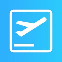 Next Departure: Cheap Flights