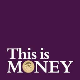This is Money