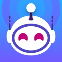 Apollo for Reddit