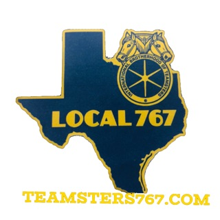 Teamsters Local Union No 767 Apps on the App Store