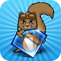 Codes for Squirrels & Jewels Hack
