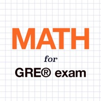 Codes for Math Preparation for GRE® exam Hack