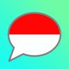 バハサーチ:インドネシア語辞書
