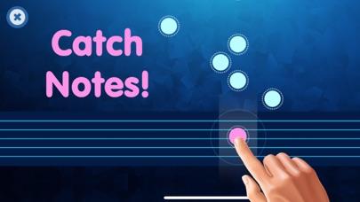 Baby Games: Piano screenshot three