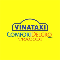 VinaTaxi