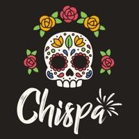 Chispa - Look. Match. Chat.