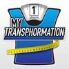 My Transphormation