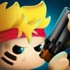 Mobg.io Survive Battle - iPadアプリ