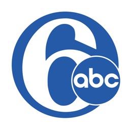 6ABC Philadelphia