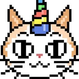 PixelCraft - Pixelmania