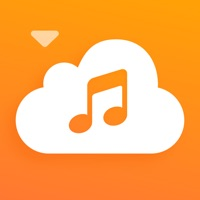 Codes for Cloud Music - listen Offline Hack