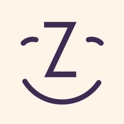 Zoomy