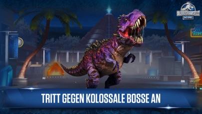 Jurassic World Das Spiel Download