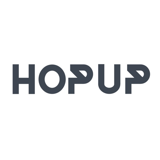 HopUp- Airsoft Community by HopUp