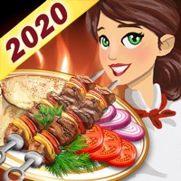 Codes for Kebab World - Cooking Game Hack