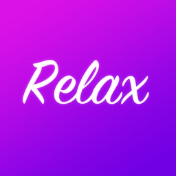 Relax:Sleep & melodies