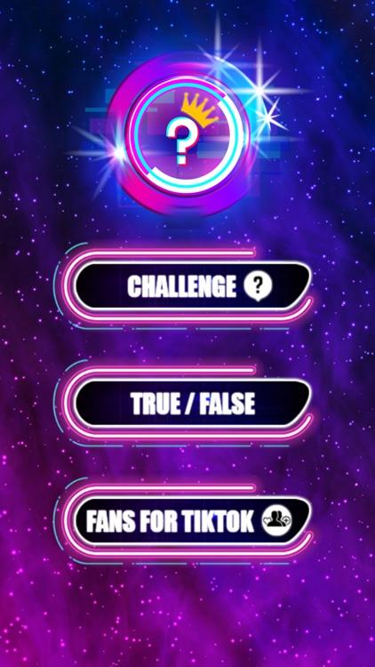 Fans for TT l Challenge