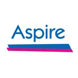 Aspire Leisure