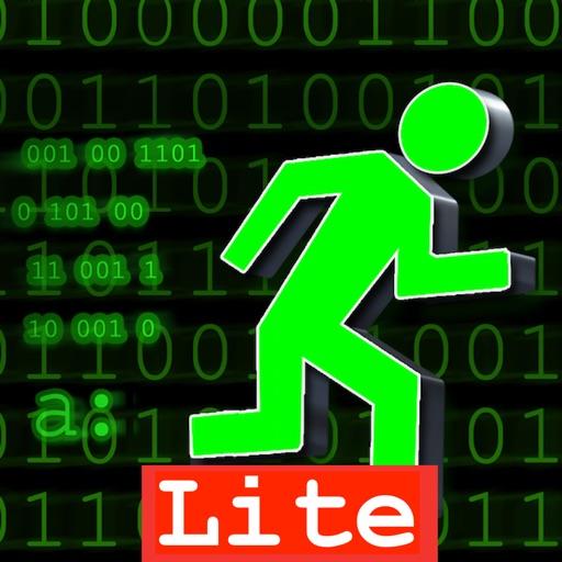 Baixar Hack RUN Lite para iOS