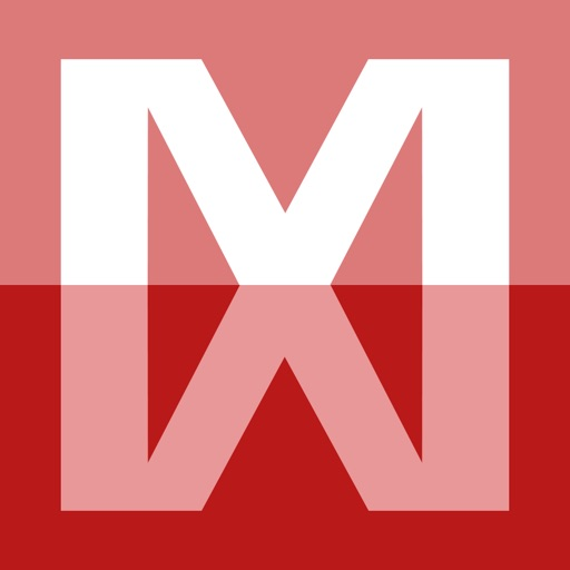 Mathway App for iPhone - Free Download Mathway for iPad ... on