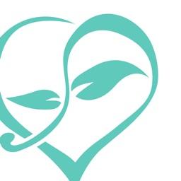 婚活はfeliz - 恋活・婚活のマッチングアプリ