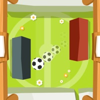 Codes for Ping Pong Goal Hack