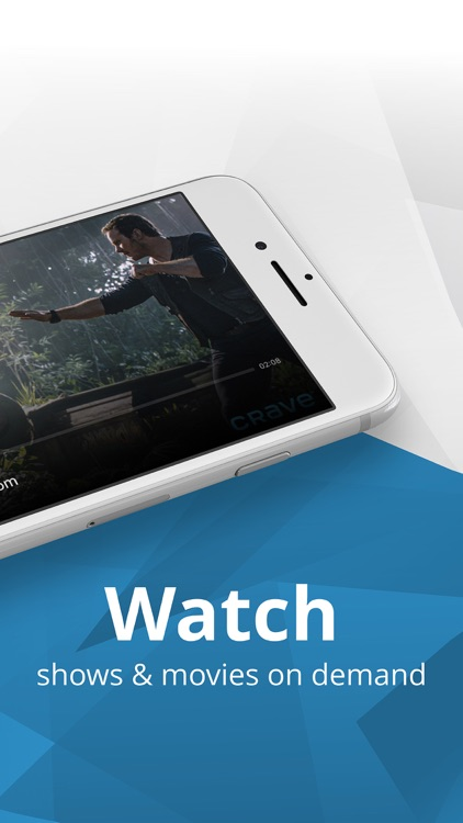 VMedia TV: Live TV Streaming