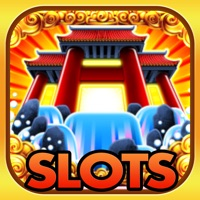 Codes for Slots» Hack