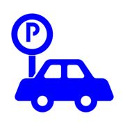 CarPark - Parking Manger