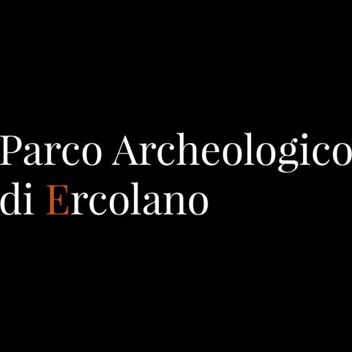 Excavations of Herculaneum
