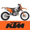 Jet Lab, LLC - Jetting for KTM 2T Moto artwork