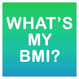 What's My BMI