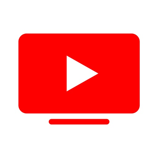 YouTube TV download
