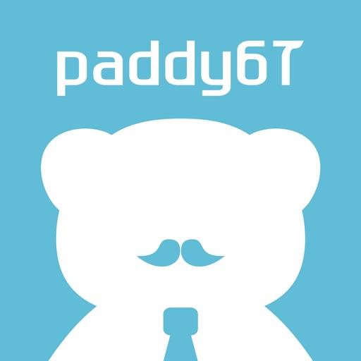 パパ活ならこれ!paddy67(パディ67)