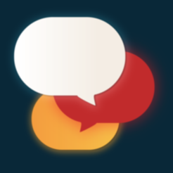 Addict - Chat stories