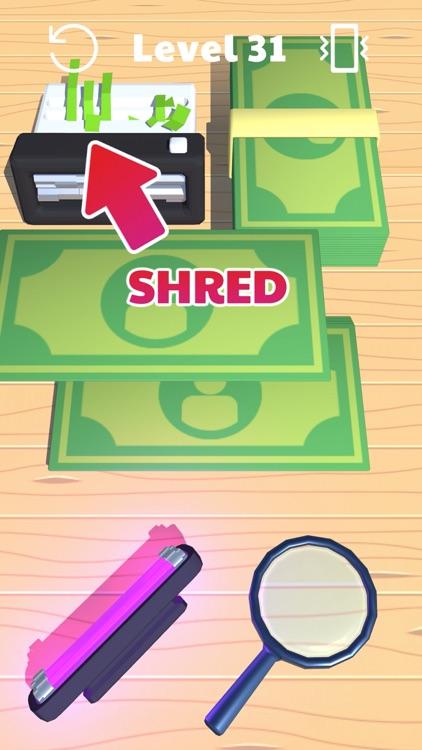 Money Buster! screenshot-3