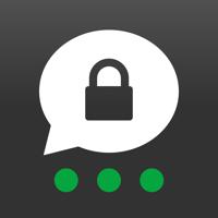 App Icon Threema