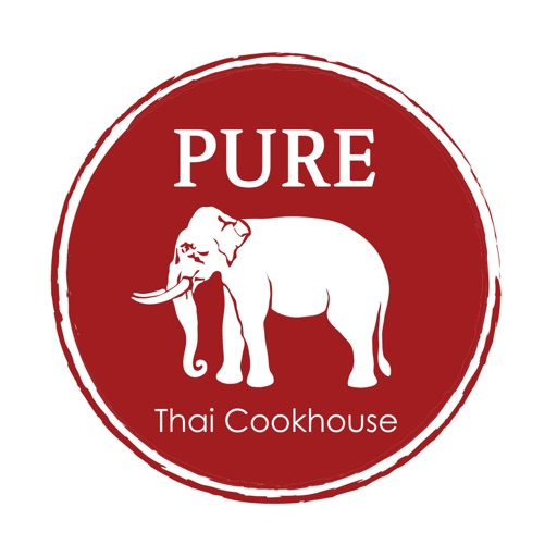 Pure Thai Cookhouse