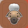 Sweets Cafe -Escape Game-