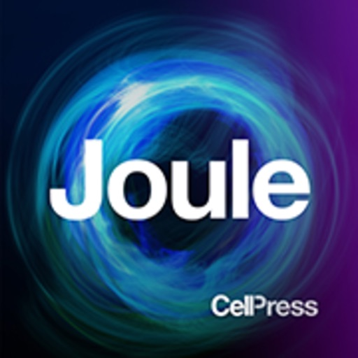 Joule Reader icon