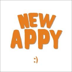 Newappy