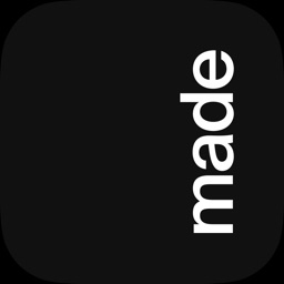 Made - Story Editor & Collage