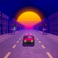 Codes for OverDrive - Synthwave Racer Hack