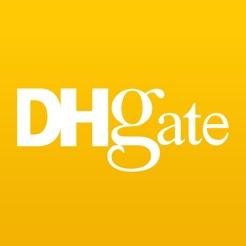 wholesale dealer 92bb4 bf590 DHgate-Online Wholesale Stores 12+