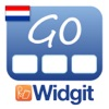 Widgit Go - NL