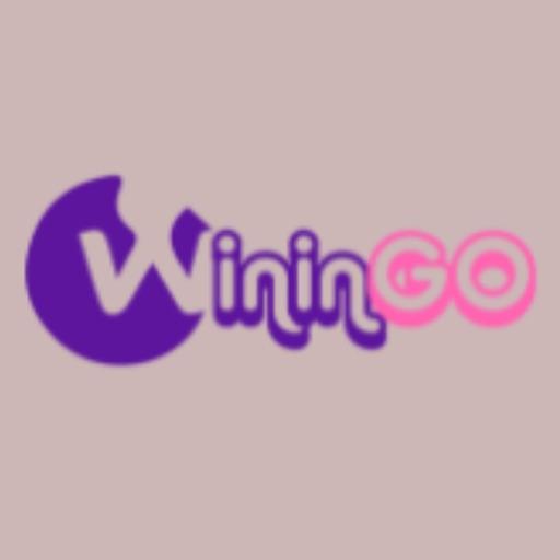 Winingo
