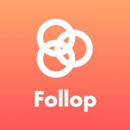 Follop(フォロップ)