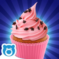 Codes for Cupcake Maker - by Bluebear Hack