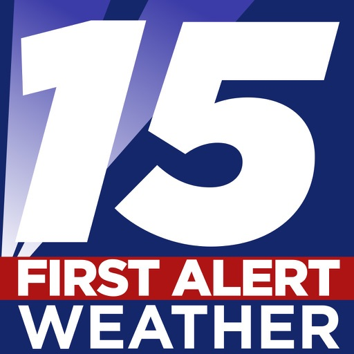KYOU First Alert Weather